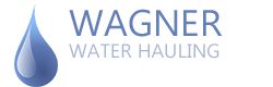 Wagner Water Hauling